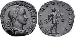 Roman Imperial  871930