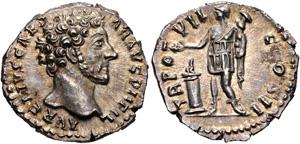 Roman Imperial  872687