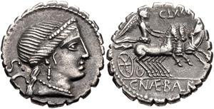 Roman Republican & Imperatorial 873057