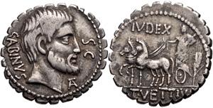 Roman Republican & Imperatorial 873073
