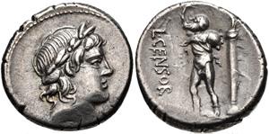 Roman Republican & Imperatorial 873082