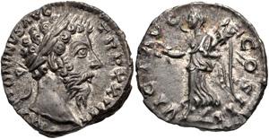 Roman Imperial  873813