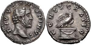 Roman Imperial  873832