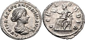 Roman Imperial  873871