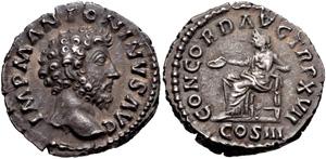 Roman Imperial  873872