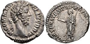 Roman Imperial  873880