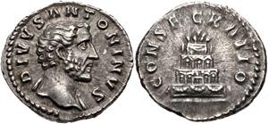 Roman Imperial  874082