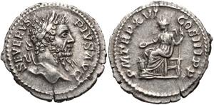 Roman Imperial  874085