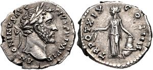 Roman Imperial  874088