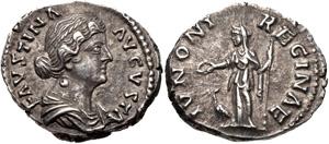 Roman Imperial  874277