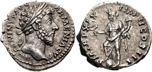 Roman Imperial  874278