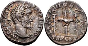 Roman Imperial  874471