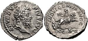 Roman Imperial  874472