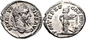 Roman Imperial  874477