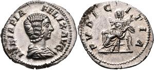 Roman Imperial  874478