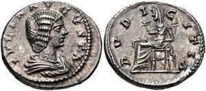 Roman Imperial  874480