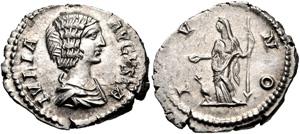 Roman Imperial  874482
