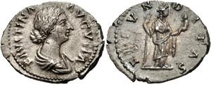 Roman Imperial  874489