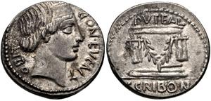Roman Republican & Imperatorial 874490