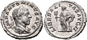 Roman Imperial  874496