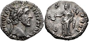 Roman Imperial  876835