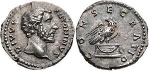 Roman Imperial  876839