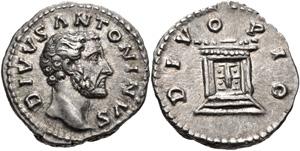 Roman Imperial  876841