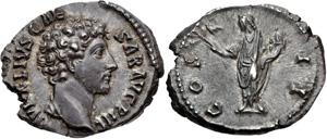Roman Imperial  876845
