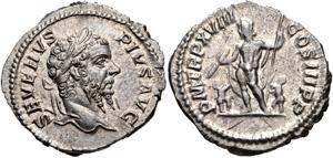 Roman Imperial  876857