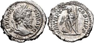 Roman Imperial  876860
