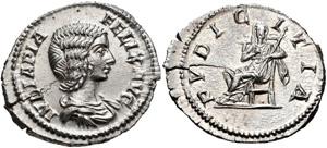 Roman Imperial  876866