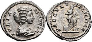 Roman Imperial  876867
