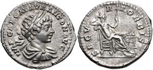 Roman Imperial  876873