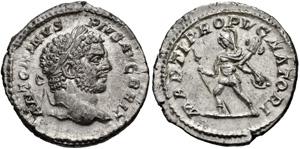 Roman Imperial  876875