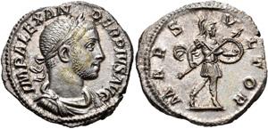 Roman Imperial  876893