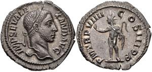 Roman Imperial  876894