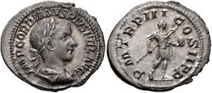 Roman Imperial  877908