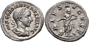 Roman Imperial  877909