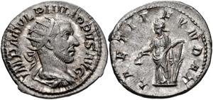 Roman Imperial  877913
