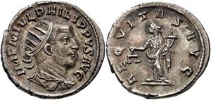 Roman Imperial  877916