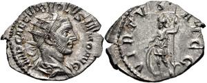 Roman Imperial  877918