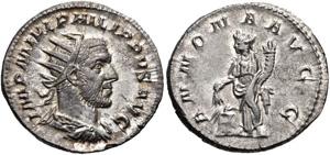 Roman Imperial  877921