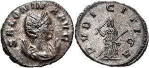 Roman Imperial  877928
