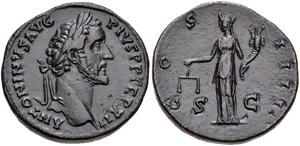 Roman Imperial  878243